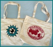 Wildberries Bags 2