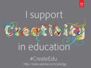 #createedu