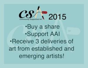 CSA Promotion 4 copy