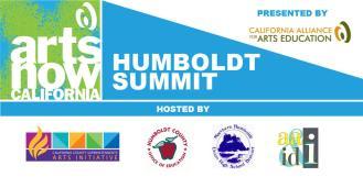 humboldt-heading